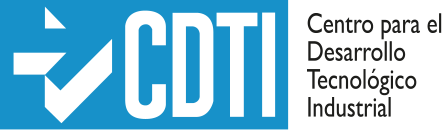 logo-centro-desarrollo-tecnologico-industrial