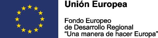 logo-fondo-europeo-desarrollo-regional