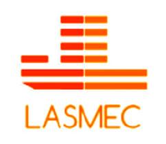 logo-lasmec