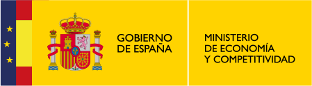 logo-ministerio-economia-competitividad
