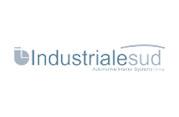 Industrialesud