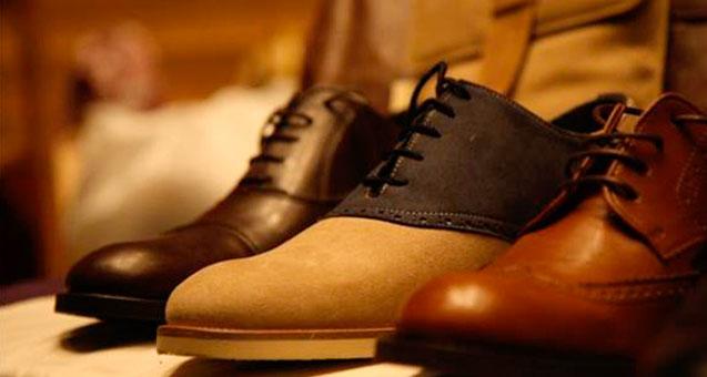 motivo-soluciones-espumas-calzado