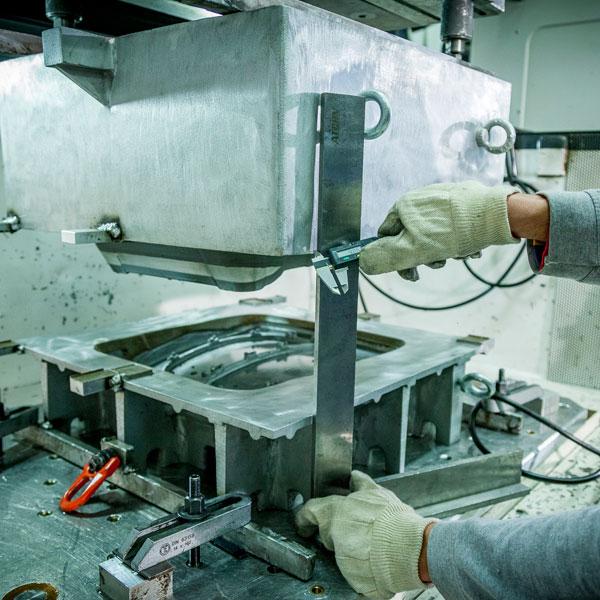 utillajes-procesos-fabricacion-5