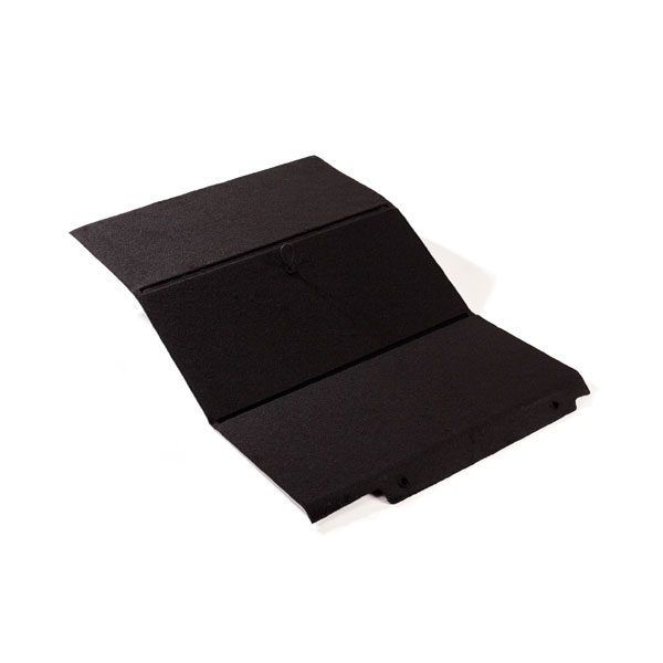 alfombras-guarnecidos-falso-piso2