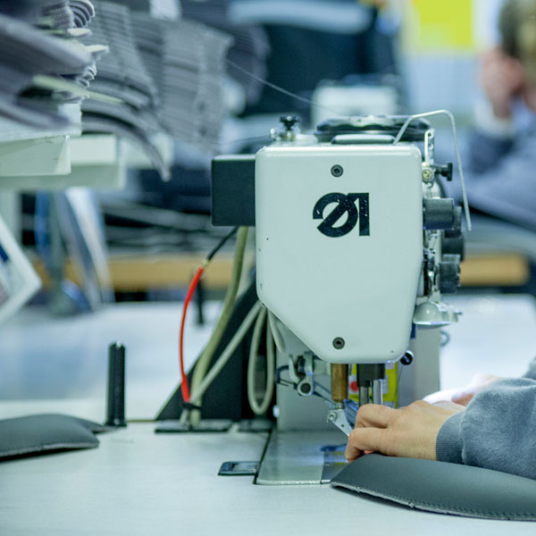 fundas-maquina-coser