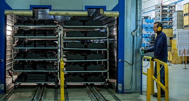 motivo-compartimento-motor