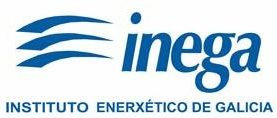 inega_auditorias_energeticas1